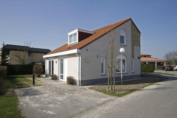 Villas Nederland | Limburg | Villa te huur in Arcen met zwembad  met wifi 12 personen