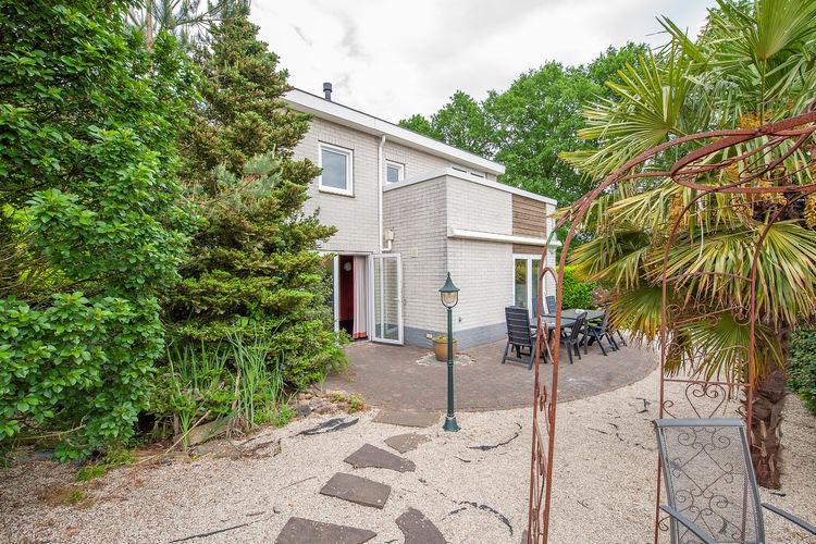 Limburg Villas te huur Luxe villa met sunshower en sauna gelegen op Resort Arcen met vele faciliteiten