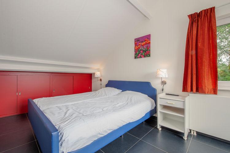 Villa Nederland, Limburg, Arcen Villa NL-5944-37