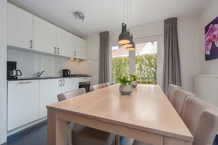 Villa Nederland, Limburg, Arcen Villa NL-5944-38