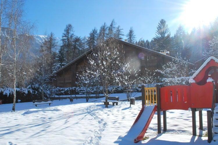 Chalets Italie | Trentino-alto-adige | Chalet te huur in Dimaro    6 personen