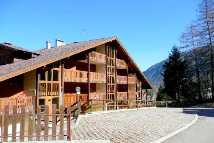 Chalet Italië, Trentino-alto-adige, Dimaro Chalet IT-38027-18