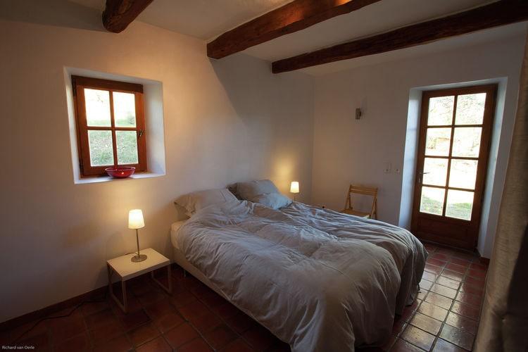 Villa Frankrijk, Provence-alpes cote d azur, Buis les Baronnies Villa FR-02645-01