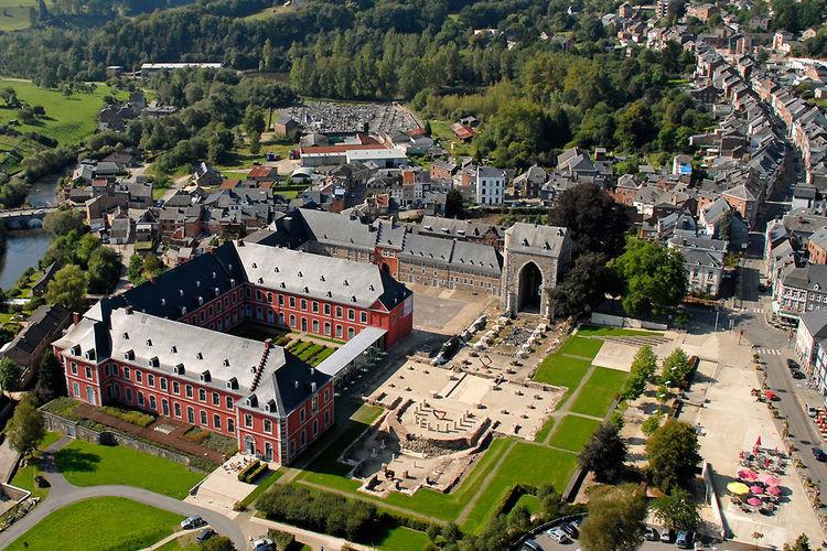 Ferienhaus Schönes Ferienhaus mit Jacuzzi und Sauna in Manhay (1913952), Manhay, Luxemburg (BE), Wallonien, Belgien, Bild 24