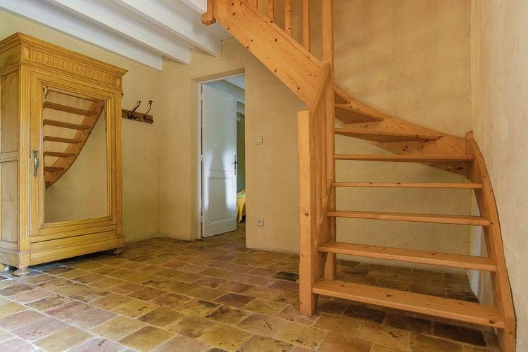 vakantiehuis Frankrijk, Dordogne, Saint-Georges-De-Montclard vakantiehuis FR-24140-07