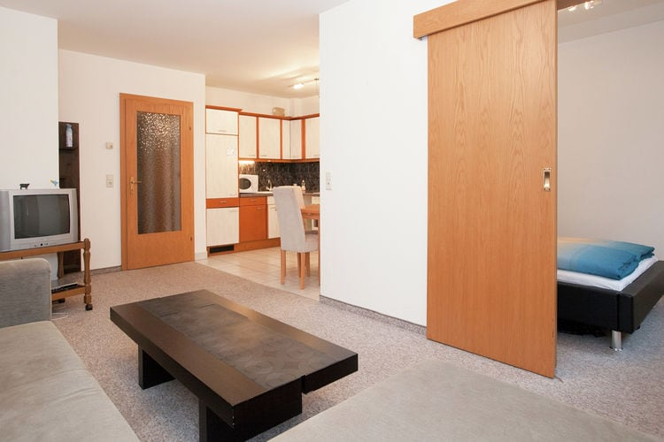 Ref: AT-5700-66 1 Bedrooms Price