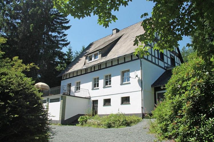 Villa Sauerland