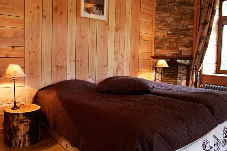 Ref: BE-1093-01 7 Bedrooms Price