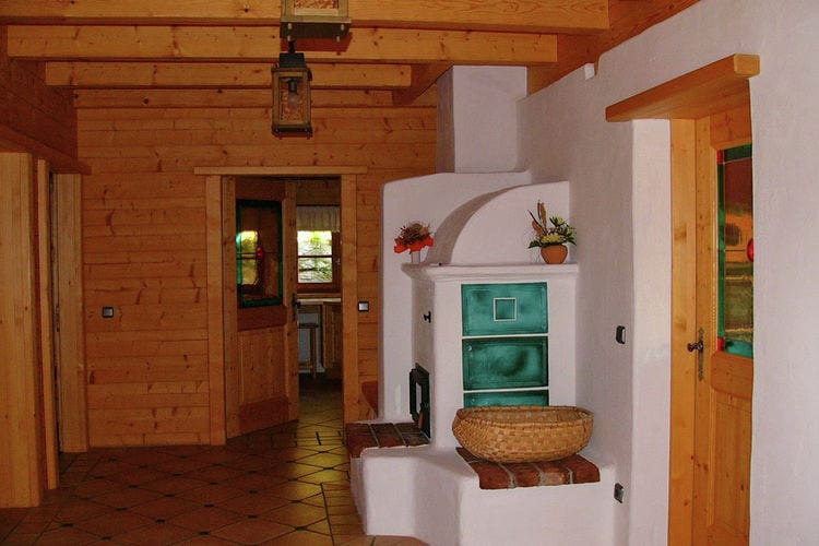 Ref: AT-1149-01 4 Bedrooms Price