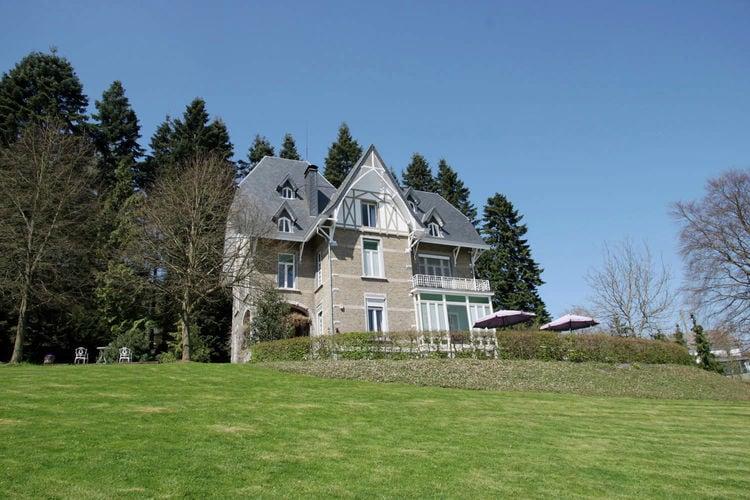 Castle Liege