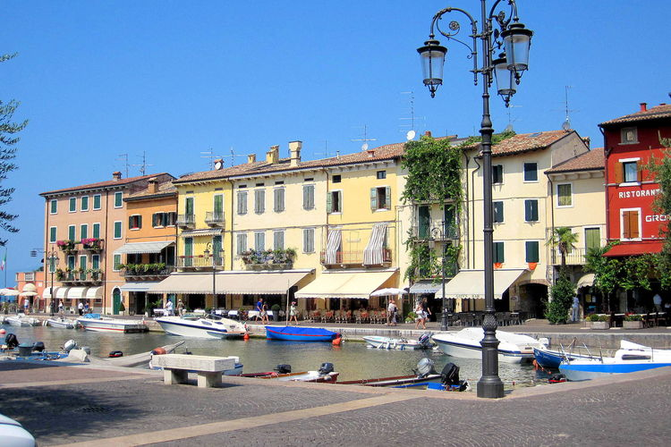 Ferienwohnung Venti di Carmela (101261), Lazise, Gardasee, Venetien, Italien, Bild 16