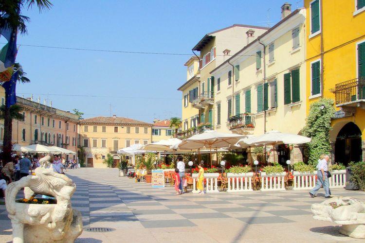Ferienwohnung Venti di Carmela (101261), Lazise, Gardasee, Venetien, Italien, Bild 15