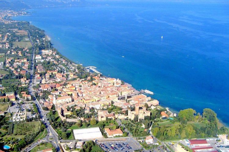 Ferienwohnung Venti di Carmela (101261), Lazise, Gardasee, Venetien, Italien, Bild 18