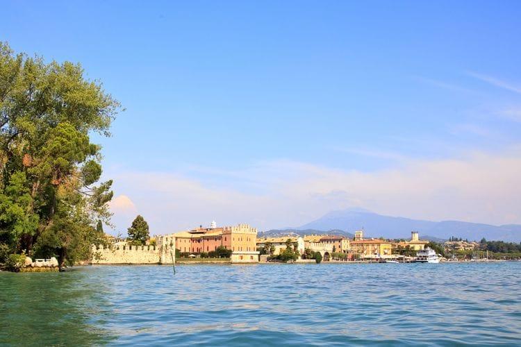 Ferienwohnung Venti di Carmela (101261), Lazise, Gardasee, Venetien, Italien, Bild 17