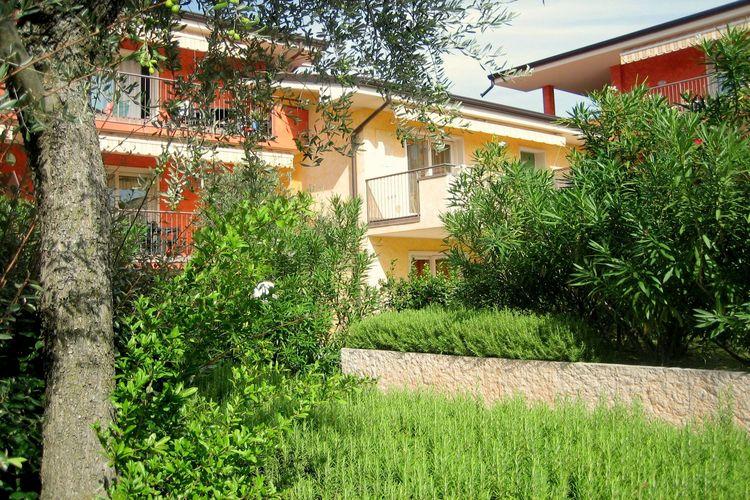 Ferienwohnung Venti di Carmela (101261), Lazise, Gardasee, Venetien, Italien, Bild 3