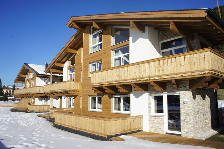 Ref: AT-5700-35 4 Bedrooms Price