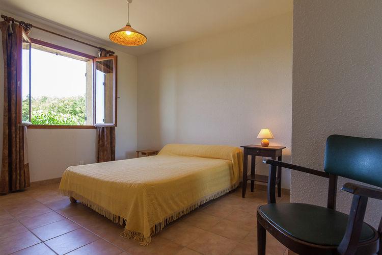 vakantiehuis Frankrijk, Dordogne, Masclat vakantiehuis FR-46300-11
