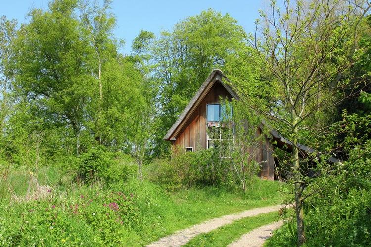 Vakantiehuizen Bergen te huur Bergen- NL-3183-01   met wifi te huur