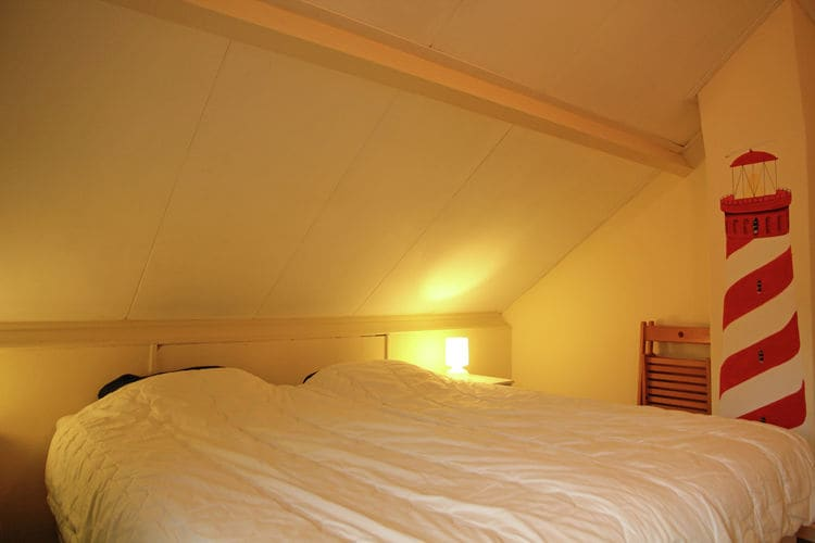 Ref: NL-3211-01 3 Bedrooms Price