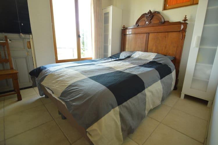 vakantiehuis Frankrijk, Bourgogne, St. Honoré-Les-Bains vakantiehuis FR-58360-22