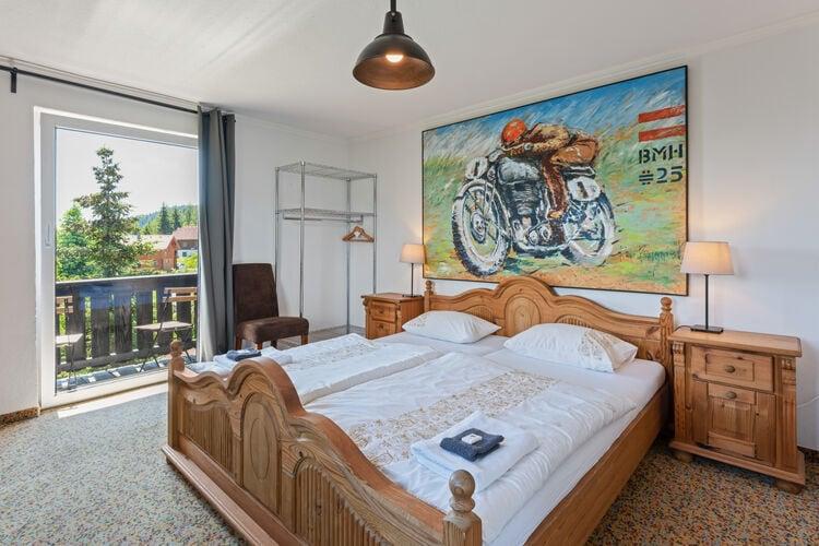 Villa Oostenrijk, Kaernten, Afritz/Verditz Villa AT-9542-15