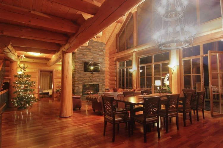 Ref: AT-9546-26 6 Bedrooms Price