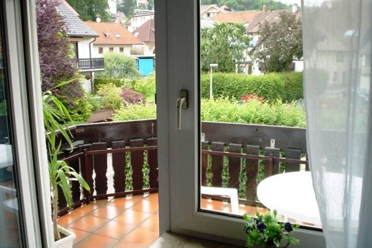 Ferienwohnung Christa (730072), Schönau (DE), Schwarzwald, Baden-Württemberg, Deutschland, Bild 15