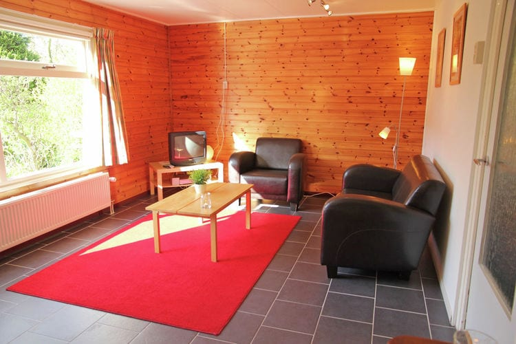 Holland | Zeeland | Holiday home Even Buute | all year | LivingRoom