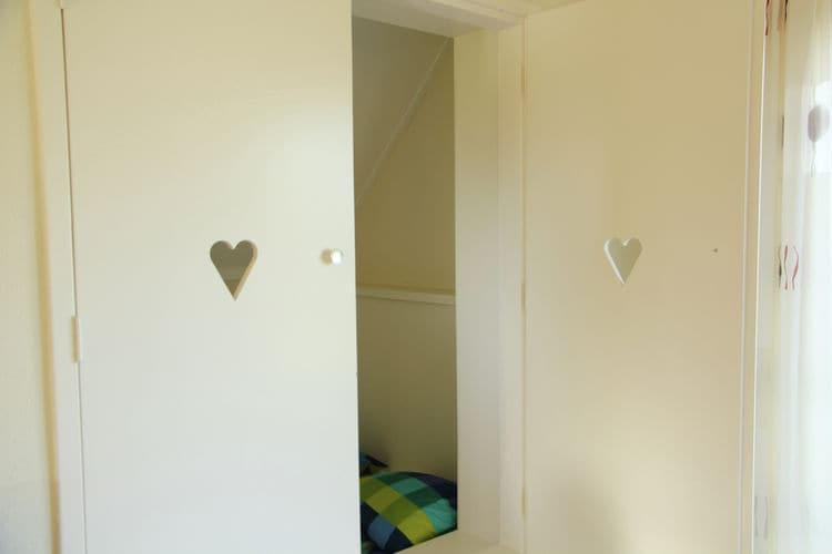 Ref: NL-3522-01 2 Bedrooms Price