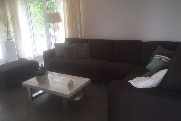 Ref: NL-3538-01 3 Bedrooms Price