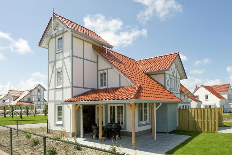 Villa Zealand