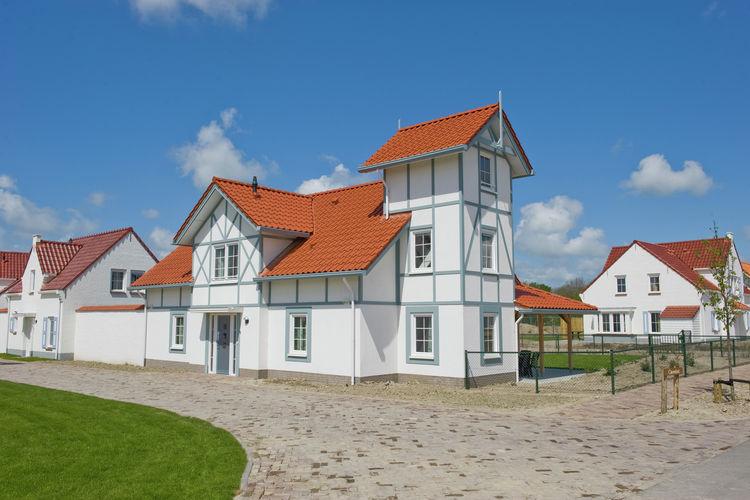 Vakantiehuizen Nederland | Zeeland | Villa te huur in Cadzand-Bad   met wifi 15 personen