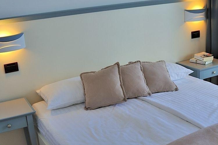 Ref: HR-52100-69 0 Bedrooms Price
