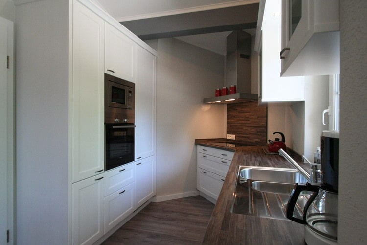 Appartement Oostenrijk, Tirol, Brixen im Thale Appartement AT-6364-103