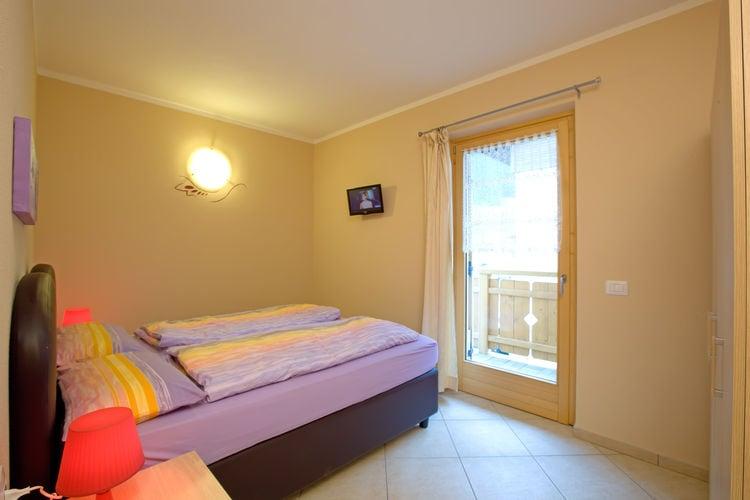 vakantiehuis Italië, Italiaanse Meren, Livigno vakantiehuis IT-23030-05