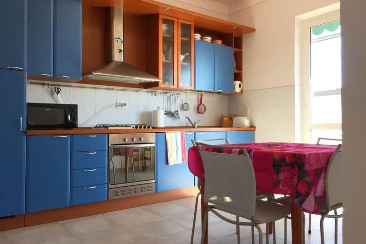 vakantiehuis Italië, Toscana, Carrara vakantiehuis IT-54033-01
