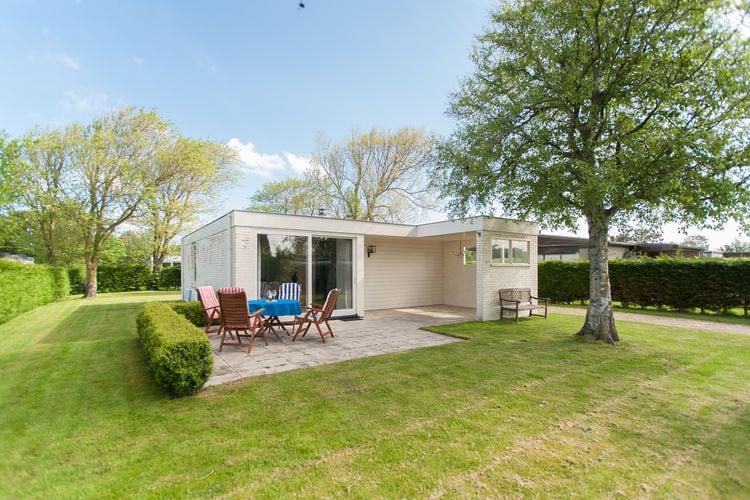 vakantiehuis Nederland, Noord-Holland, Julianadorp vakantiehuis NL-3901-01