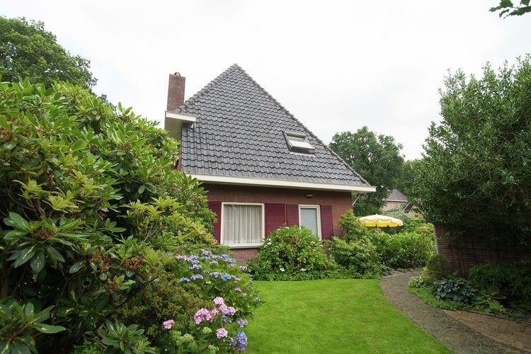 Guurtjeshof  North Holland Netherlands
