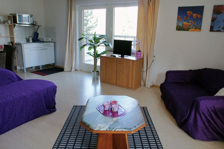 Ref: AT-9542-16 2 Bedrooms Price