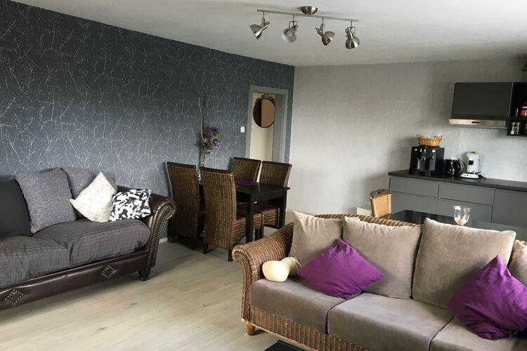 Appartement Oostenrijk, Kaernten, Afritz/Verditz Appartement AT-9542-16