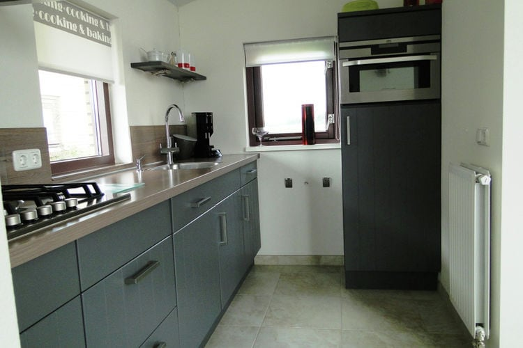 Ref: NL-4119-01 2 Bedrooms Price