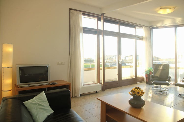 Ref: NL-4126-01 3 Bedrooms Price