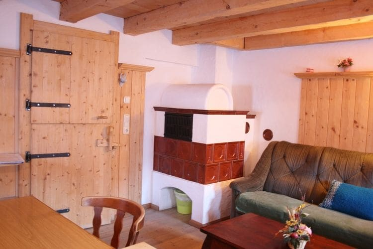 Ref: AT-5742-29 4 Bedrooms Price