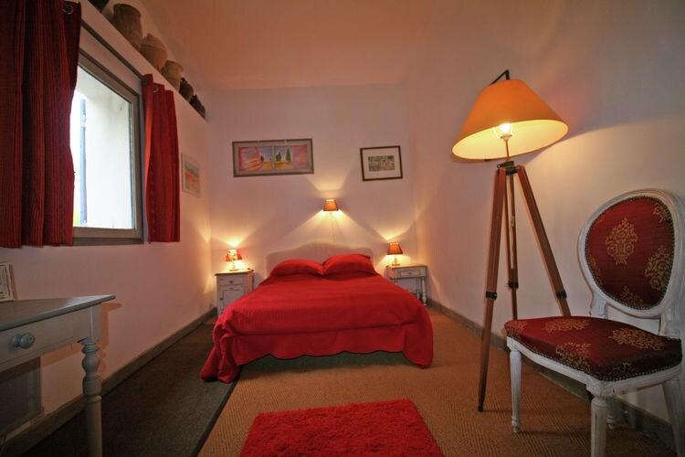 vakantiehuis Frankrijk, Provence-alpes cote d azur, Simiane-La-Rotonde vakantiehuis FR-04150-06