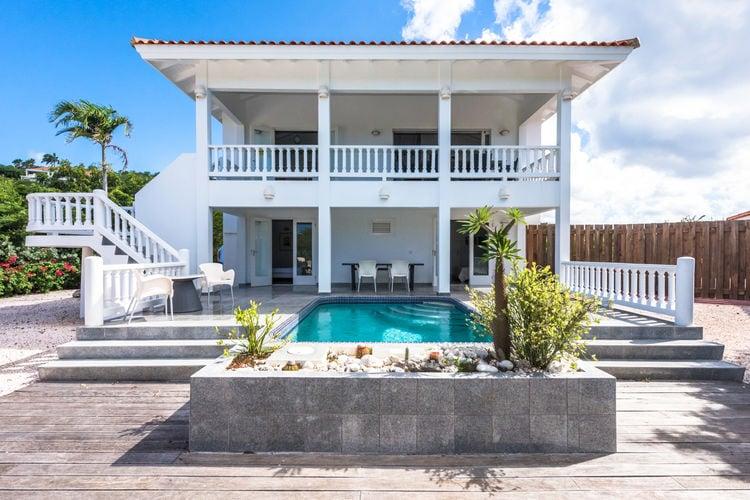 Villa Curacao, , Rif St. Marie Villa CW-00007-01