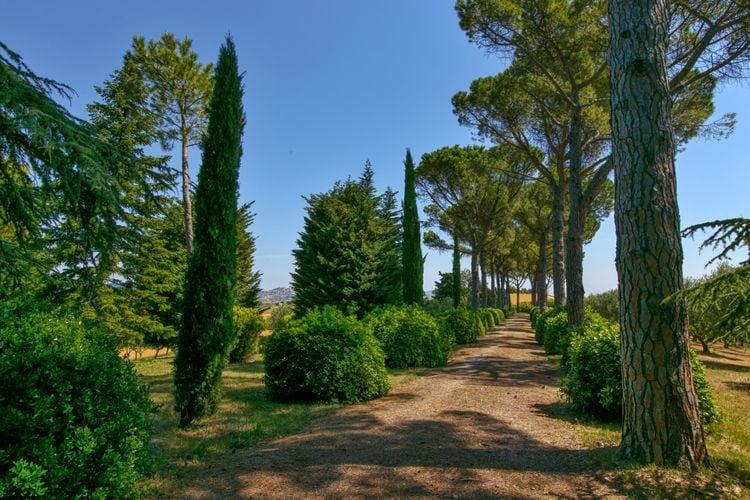 Ferienwohnung Casa Parco (751696), Montefano, Macerata, Marken, Italien, Bild 28