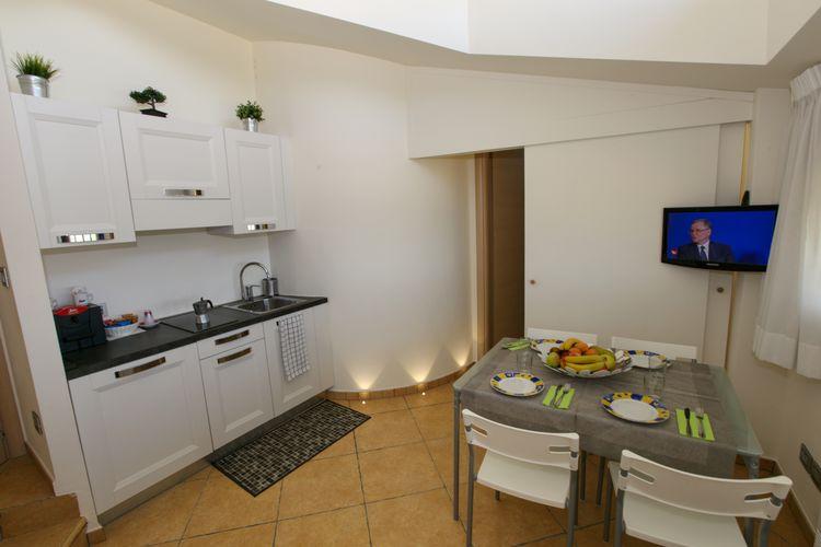 Ferienwohnung Casa Parco (751696), Montefano, Macerata, Marken, Italien, Bild 13