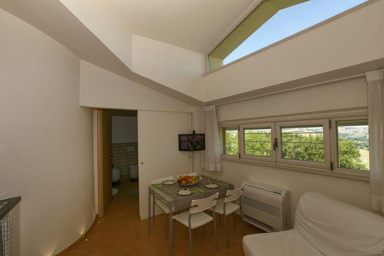 Ferienwohnung Casa Parco (751696), Montefano, Macerata, Marken, Italien, Bild 11