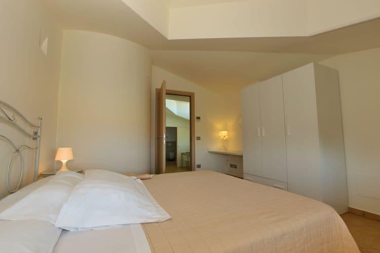 Ferienwohnung Casa Parco (751696), Montefano, Macerata, Marken, Italien, Bild 20