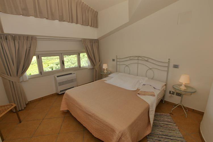 Ferienwohnung Casa Parco (751696), Montefano, Macerata, Marken, Italien, Bild 22